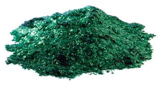 Blue-Green Algae SuperFood Ingredient