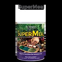 SuperMeal
