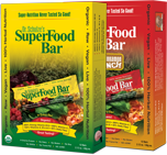 superfood-bar