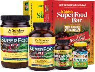 superfood-month
