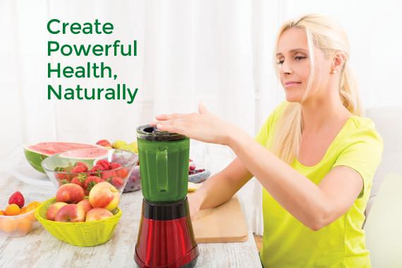 create-powerful-health-naturally