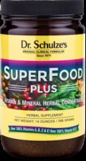 superfood-plus-powder-copy-2