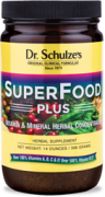 superfood-plus-powder-copy-2