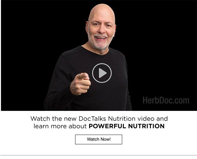 171012_Nutrition_videov2